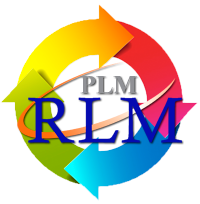 RLM PLM Product Lifecycle Management
